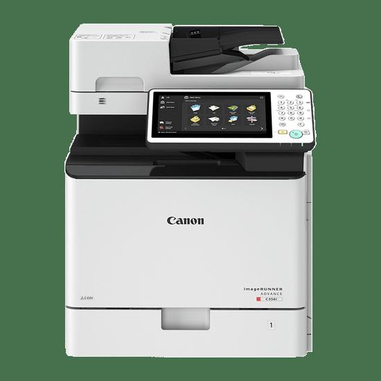 Canono C256