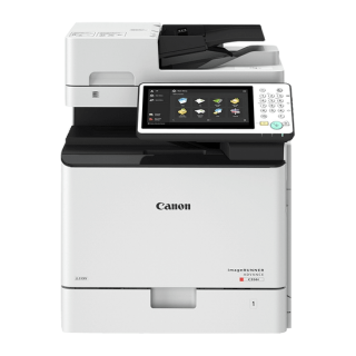 Canon C256