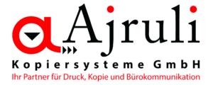 ajruli_logo_2000x700px