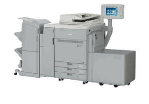imagePRESS C600i Default_tcm13-1224283
