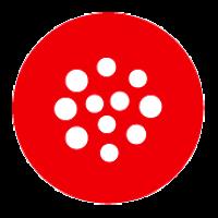 Ink Toner icon
